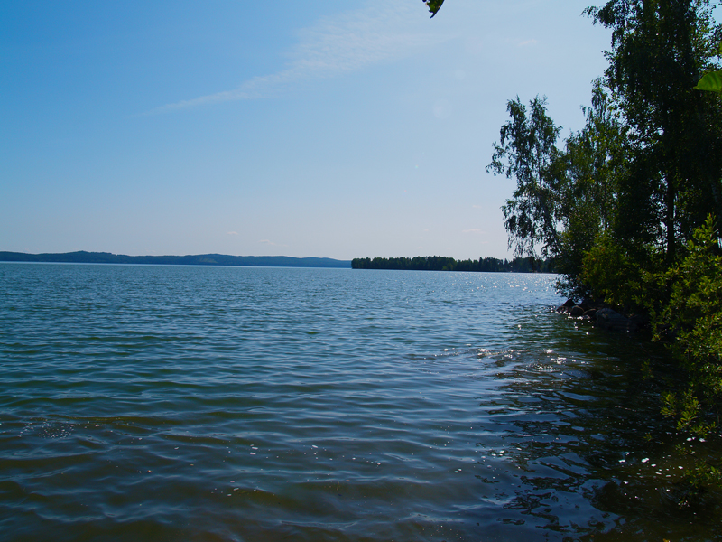 яхтенном озеро еткуль картинка широкие реформы