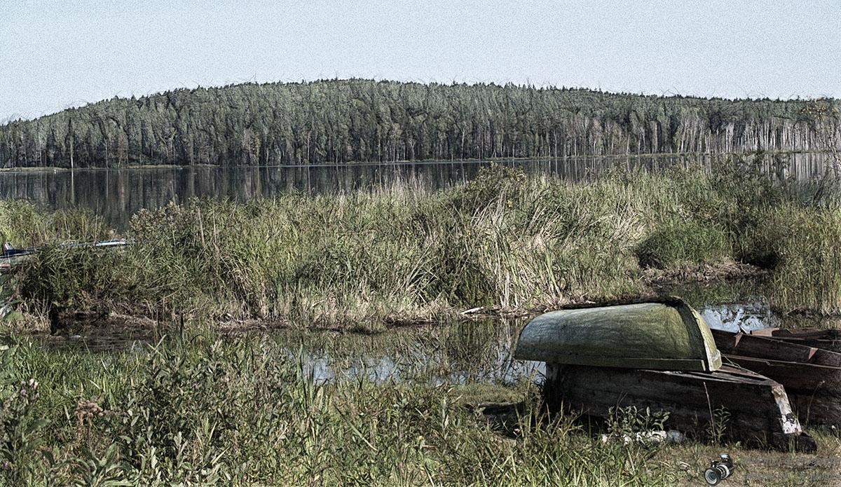 2009-08-19 Сысертское озеро_2.jpg