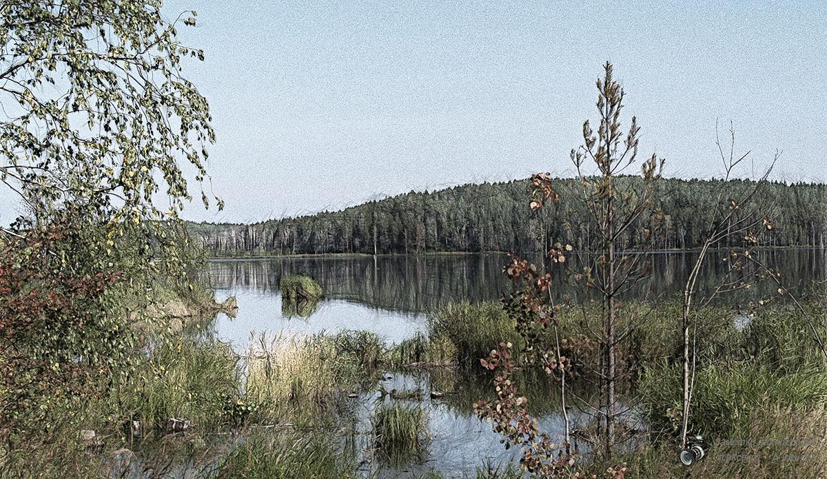 2009-08-19 Сысертское озеро.jpg