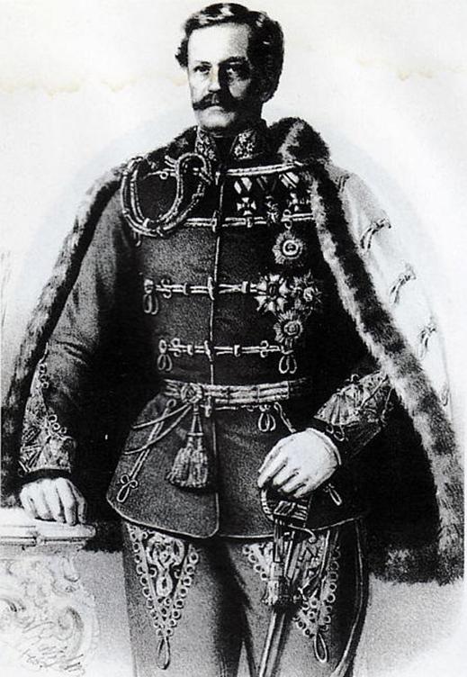 Владимир Дмитриевич Соломирский.jpg
