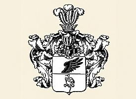 герб турчаниновых.jpg